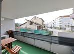 Vente Appartement 4 pièces 86m² Saint-Martin-d'Hères (38400) - Photo 7