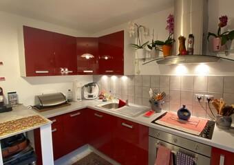 Vente Appartement 3 pièces 67m² Altkirch (68130) - Photo 1