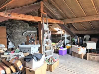Vente Appartement 1 pièce 39m² La Talaudière (42350) - Photo 3