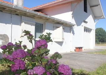 Vente Maison 5 pièces 109m² Audenge (33980) - Photo 1