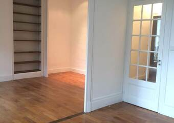 Location Appartement 2 pièces 68m² Grenoble (38000) - Photo 1