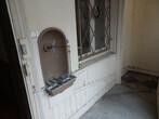 Vente Appartement 4 pièces 150m² Mulhouse (68100) - Photo 6