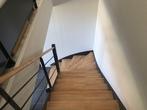 Vente Maison 5 pièces 150m² Amplepuis (69550) - Photo 14