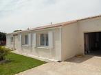 Vente Maison 5 pièces 127m² Arvert (17530) - Photo 4