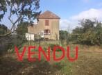 Vente Maison 7 pièces 115m² Savenay (44260) - Photo 1