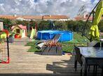 Vente Maison 5 pièces 115m² Olonne-sur-Mer (85340) - Photo 2