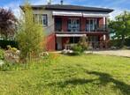 Vente Maison 6 pièces Chatuzange-le-Goubet (26300) - Photo 1