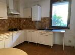 Vente Appartement 3 pièces 70m² Meylan (38240) - Photo 4