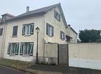 Vente Maison 4 pièces 90m² Villiers-le-Sec (95720) - Photo 1