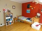 Location Maison 5 pièces 171m² Vaulnaveys-le-Haut (38410) - Photo 9