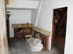 Vente Maison 11 pièces 250m² Montreuil (62170) - Photo 17