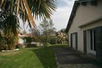 Vente Maison 7 pièces 149m² Le Versoud (38420) - Photo 15