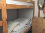 Location Appartement 24m² Alpe D'Huez (38750) - Photo 3