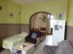 Vente Maison 5 pièces 124m² Beaurepaire (38270) - Photo 4