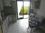 Vente Maison 6 pièces 112m² Bartenheim (68870) - Photo 2