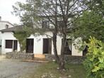 Vente Maison 170m² labeaume - Photo 23
