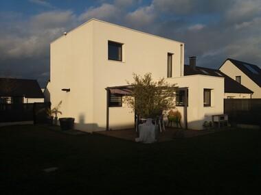 Vente Maison 8 pièces 93m² Courcelles-lès-Lens (62970) - photo