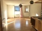 Vente Appartement 2 pièces 57m² Voiron (38500) - Photo 2