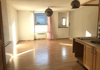 Vente Appartement 3 pièces 57m² Voiron (38500) - photo