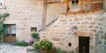 Vente Maison 11 pièces 190m² Colombier-le-Vieux (07410) - Photo 2