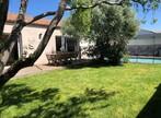 Vente Maison 5 pièces 106m² Olonne-sur-Mer (85340) - Photo 1