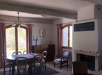 Sale House 11 rooms 170m² Vaulnaveys-le-Haut (38410) - Photo 11