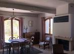 Vente Maison 11 pièces 170m² Vaulnaveys-le-Haut (38410) - Photo 11