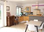 Vente Maison 4 pièces 100m² Toulouse (31200) - Photo 5