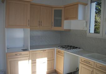 Vente Maison 4 pièces 86m² Neufchâteau (88300) - photo