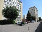 Location Appartement 3 pièces 64m² Grenoble (38000) - Photo 5