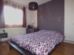 Vente Appartement 3 pièces 62m² Seyssinet-Pariset (38170) - Photo 6
