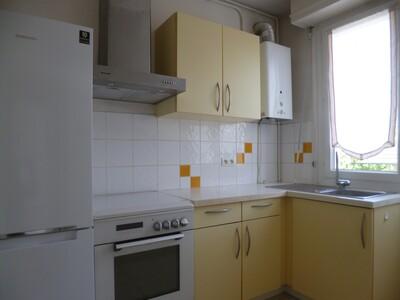 Location Appartement 2 pièces 50m² Pau (64000) - Photo 13