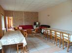 Vente Maison 8 pièces 160m² Villiers-au-Bouin (37330) - Photo 19