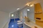 Sale House 7 rooms 200m² Saint-Fortunat-sur-Eyrieux (07360) - Photo 6