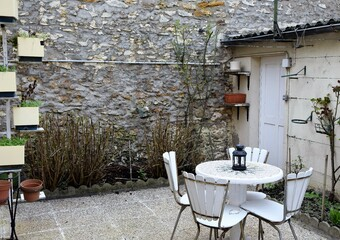 Sale House 4 rooms 70m² Rambouillet (78120) - Photo 1
