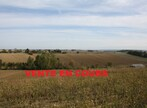 Sale Land 1 570m² L'Isle-Jourdain (32600) - Photo 1