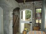 Sale House 6 rooms 120m² Aubenas (07200) - Photo 8