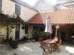 Vente Maison 3 pièces 60m² Asnières sur Oise - Photo 1