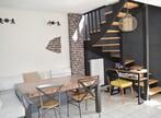 Vente Maison 5 pièces 85m² Châtenois (67730) - Photo 5