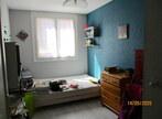 Vente Appartement Le Havre (76600) - Photo 7