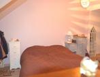 Sale Apartment 2 rooms 45m² Montreuil (62170) - Photo 4