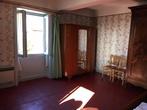 Vente Maison 5 pièces 130m² Marcigny (71110) - Photo 9