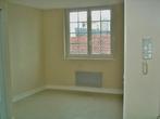 Vente Appartement 2 pièces 35m² Beaumont sur oise - Photo 1