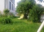 Vente Maison 7 pièces 360m² Jettingen (68130) - Photo 31