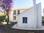 Vente Maison 6 pièces 140m² Asnières sur Oise - Photo 1
