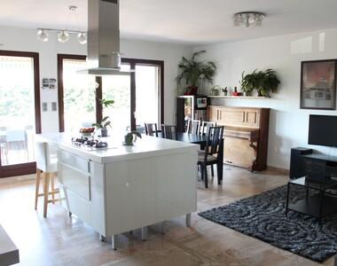 Sale Apartment 5 rooms 98m² Eybens (38320) - photo
