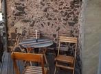 Location Maison 3 pièces 90m² Veyre-Monton (63960) - Photo 4