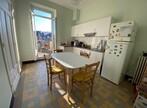 Location Appartement 4 pièces 120m² Grenoble (38000) - Photo 3