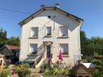 Vente Maison 5 pièces 160m² LUXEUIL LES BAINS - Photo 1