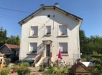 Vente Maison 5 pièces 160m² LUXEUIL LES BAINS - Photo 2